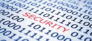G Data Software: поведение российских пользователей в социальных сетях играет на руку киберпреступникам