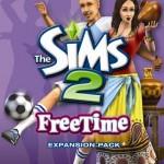 Sims 2: FreeTime