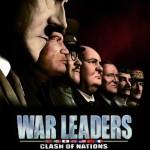 Полководцы: мастерство войны/War leaders: clash of nations