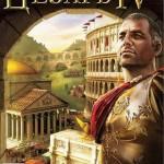 Цезарь Iv