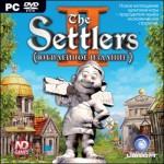 Settlers Ii: Юбилейное Издание