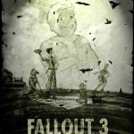 Fallout 3.