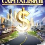 Капитализм Ii.