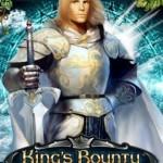 Kings Bounty. Легенда О Рыцаре