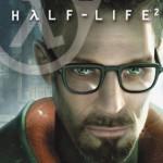 Half-Life 2: Episode 2 – Offshore