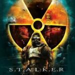 Stalker: История Прибоя