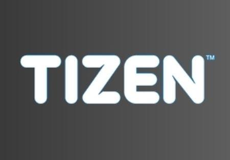 HTC объявила о намерении выпустить в 2012 году устройства на новой платформе Tizen