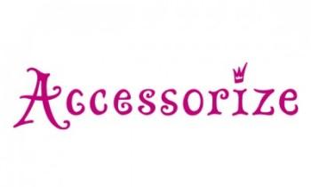 «ЦРТ Сервис» начал обслуживать розничную сеть Accessorize