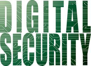 Digital Security исследовала причины уязвимостей SAP