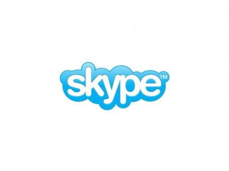 Скайп скоро начнет демонстрацию рекламы во время звонков