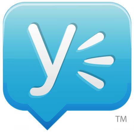 Yammer будет интегрирован в корпоративные сервисы Microsoft