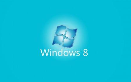 Устройства с Windows 8 вполне могут появиться к новому году