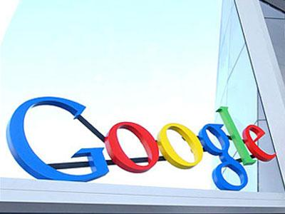 Google представил Google Медиа для Android и iOS