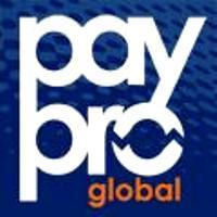 Интеграция  giropay в PayPro Global усилит позиции компании на европейских рынках