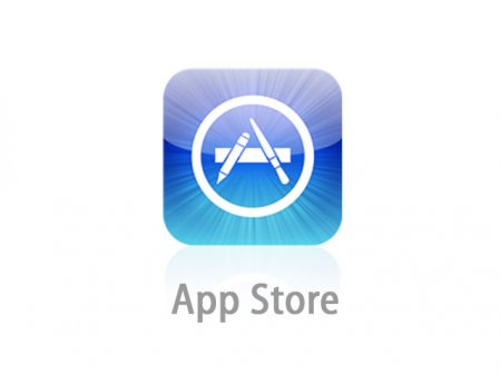 Бесплатные покупки в Apple App Store стали возможны благодаря российскому хакеру Алексею Бородину