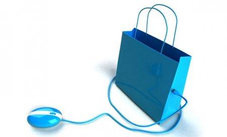 Сегодня начал свою работу сервис добровольной сертификации интернет-магазинов «Надежная покупка»