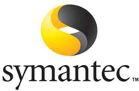 Symantec и Red Hat объединились для создания новых производительных и надежных решений для бизнеса