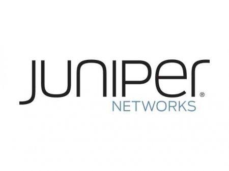 Компании Juniper Networks и Riverbed Technology объединились с целью оптимизации доставки приложений
