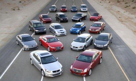 «СКБ Контур» интегрировал с конфигурацией «Альфа-Авто: Автосалон+Автосервис+Автозапчасти»