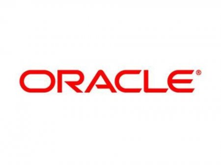 Oracle расширил портфель программных продуктов для виртуализации рабочих мест