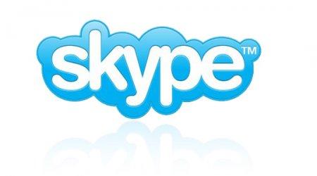 Microsoft намерена «переодеть» Skype в ближайшее время