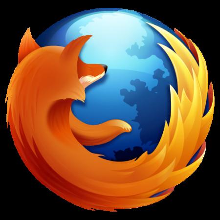 Firefox 15 стал доступен на сайте разработчика