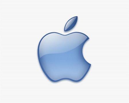 Среди запатентованных Apple разработок почтовый клиент для  мобильного компьютера