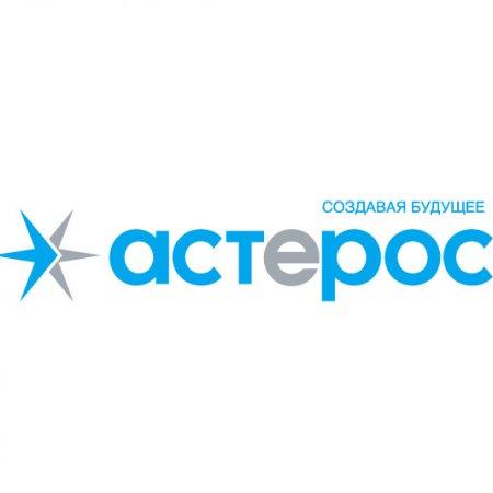 В России «Астерос» впервые получил статус системного интегратора Apple