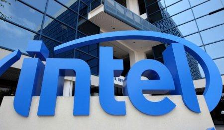 Intel уже в следующем году изменит коренным образом взаимодействие между пользователем и ПК