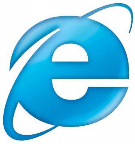NSS Labs назвала браузер Internet Explorer самым безопасным