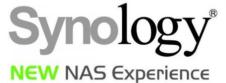 Двухдисковый блок расширения DX213 представила на рынок Synology