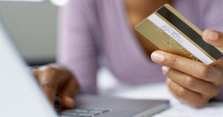 «ПриватБанком» предложил клиентам приложение для совершения платежей без выхода в интернет