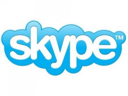 26 октября Skype выпустит новую версию под Windows 8