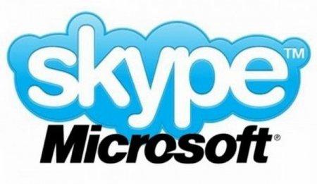 Microsoft представила Skype для новой версии Windows (обновленные данные)