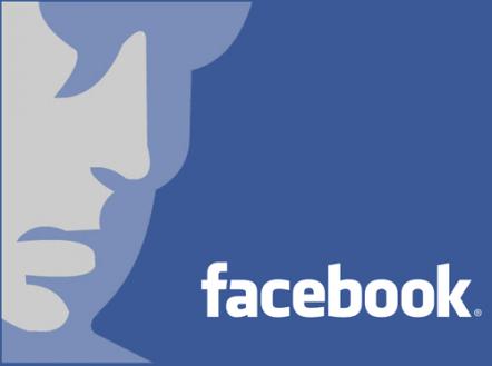 «Фэйсбук» снова облажался. Найдена еще одна «дыра» для хакеров