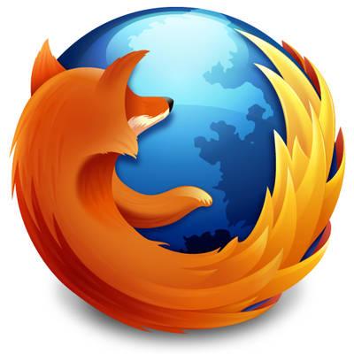 Firefox OS можно опробовать, используя обычное дополнение к браузеру