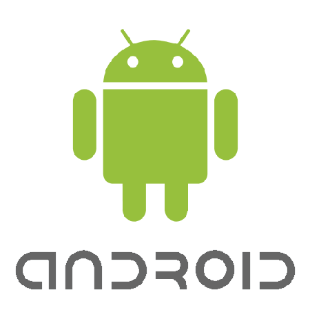 Треть мирового рынка заняла Андроидом: отчет компании «Гугл»