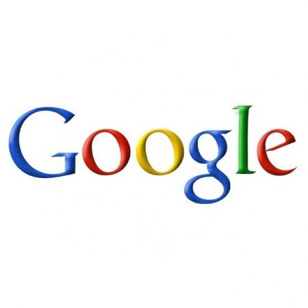 Google подготовила новые приложения для устройств с Windows 8