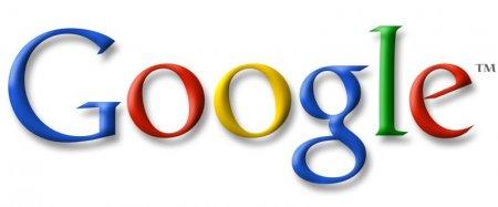 Первая игра от Google стала доступной всем пользователям