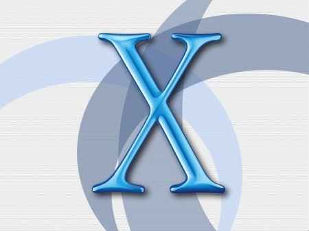 Журналистам стало известно название новой версии OS X