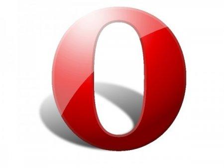 В Opera теперь можно установить музыкальный сервис
