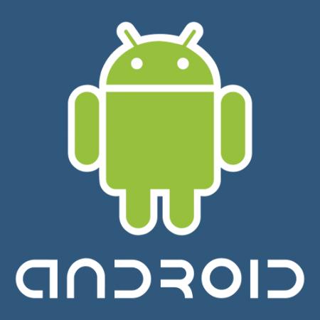 Более половины коммуникаторов на платформе Android используют версию 2.3 Gingerbread
