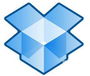 Cоздатель языка программирования Python начал работать в Dropbox