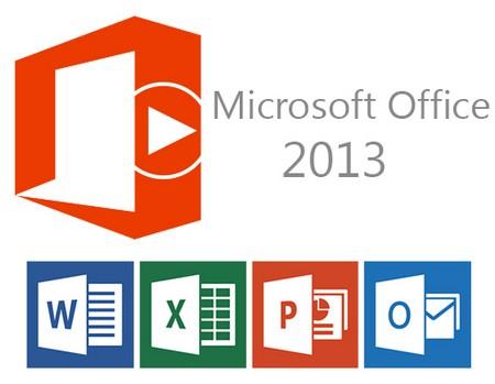 Microsoft Office 2013 – что нового ждет пользователей?