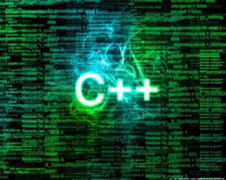 Вышла новая платформа разработки ПО для нескольких устройств на C++