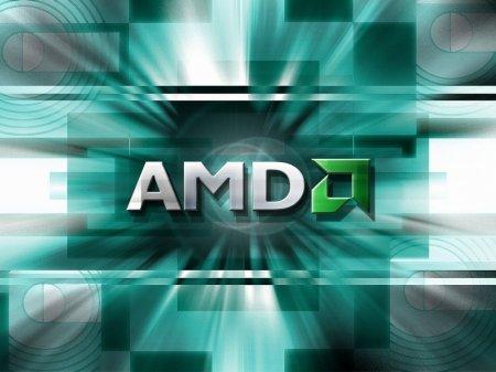 AMD выпустила единый набор инструментов AMD CodeXL и AMD APP SDK 2.8