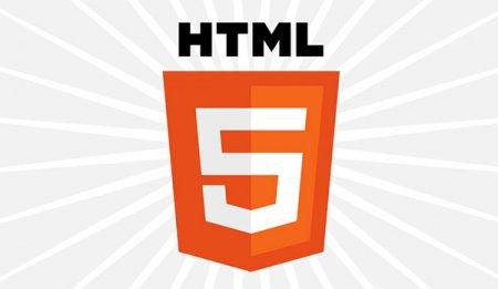 Разработчики поддерживают HTML5