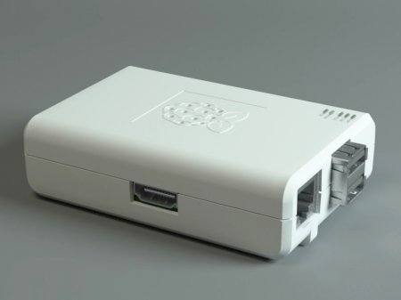 Компьютер Raspberry Pi обзавёлся собственным магазином приложений