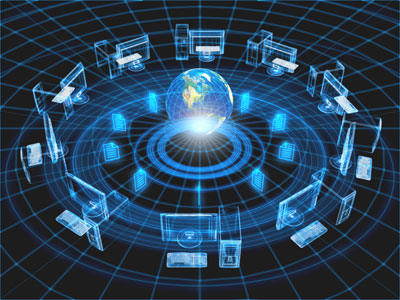 Ericsson: новая платформа для веб-разработчиков