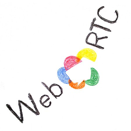 WebRTC - CU-RTC-Web от компании Microsoft